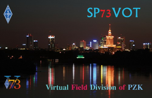 sp73vot