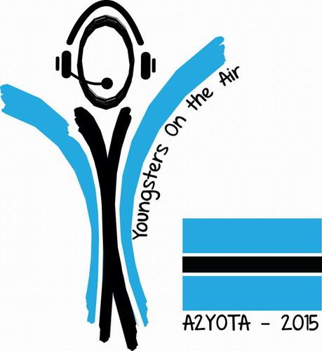 yota 2015