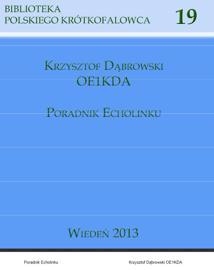 echolink-cover