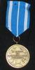 Medale-im.-Braci-Odyncow-rejestr-17.06.2019