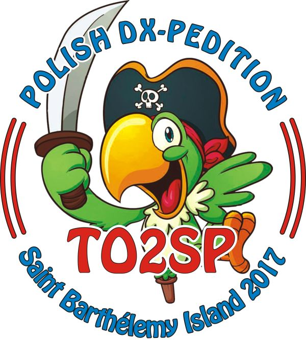 to2sp logo