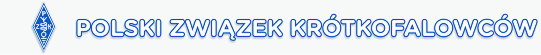 news: pzk_new.png