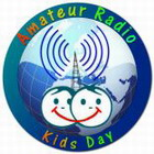Amateur Radio Kids Day